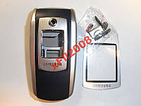 Корпус для Samsung E700 - копия!