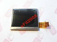 Дисплей Samsung L50 - Б.У