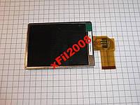 Дисплей Kodak Z915 LCD 304000335B - Оригинал!