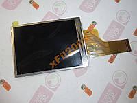 LCD Экран Дисплей Sony DSC-W310 Оригинал Гарантия
