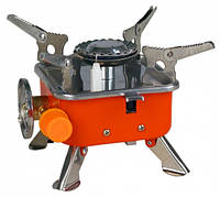Газовый примус X-TREME PC-1000