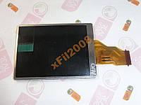 LCD Экран Дисплей для Nikon Coolpix S5100