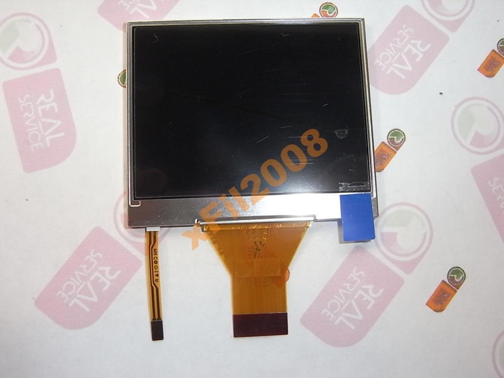 Дисплей KODAK Z885 Z1275 Z1285 - Original