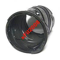 Объектив тубус кольцо CANON PowerShot SX50, PC1817