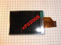 Lcd Дисплей Samsung PL80, PL81, SL630 оригинал