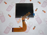 LCD Экран Дисплей OLYMPUS FE-35 FE-45 X-40 U550