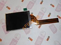 Дисплей Panasonic DMC- LZ10 TZ4 TZ11 LS80 FX35 FS5