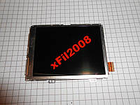 LCD Дисплей Canon sx110, pc1311