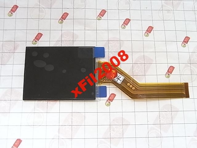 LCD Дисплей Panasonic lumix DMC-TZ8 TZ8 ZS5 ZR1