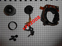 Объектив шестерни затвор шлейф Kodak M530 MD30