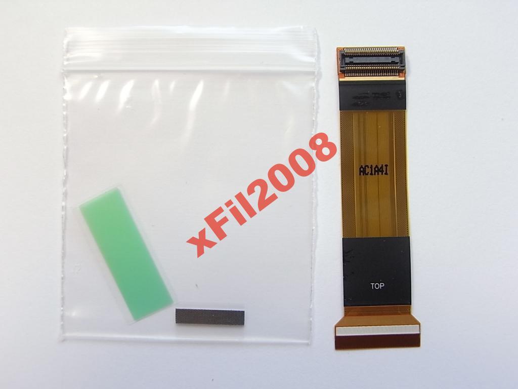 Шлейф Samsung E250 - оригинал original