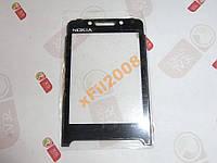 Защитное стекло корпуса Nokia 5610