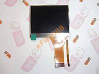 Дисплей KODAK Z812 Z1085 Z1485 Z8612 Z1012