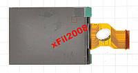 Дисплей Sony H90 WX150 WX300 WX350