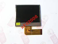 Дисплей Samsung ES80 - ORIGINAL