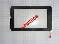 "Тачскрин Сенсор Prestigio 7"" FC700209TB"