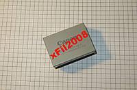 Аккумулятор Canon NB-7L для G10 G11 G12 SX30