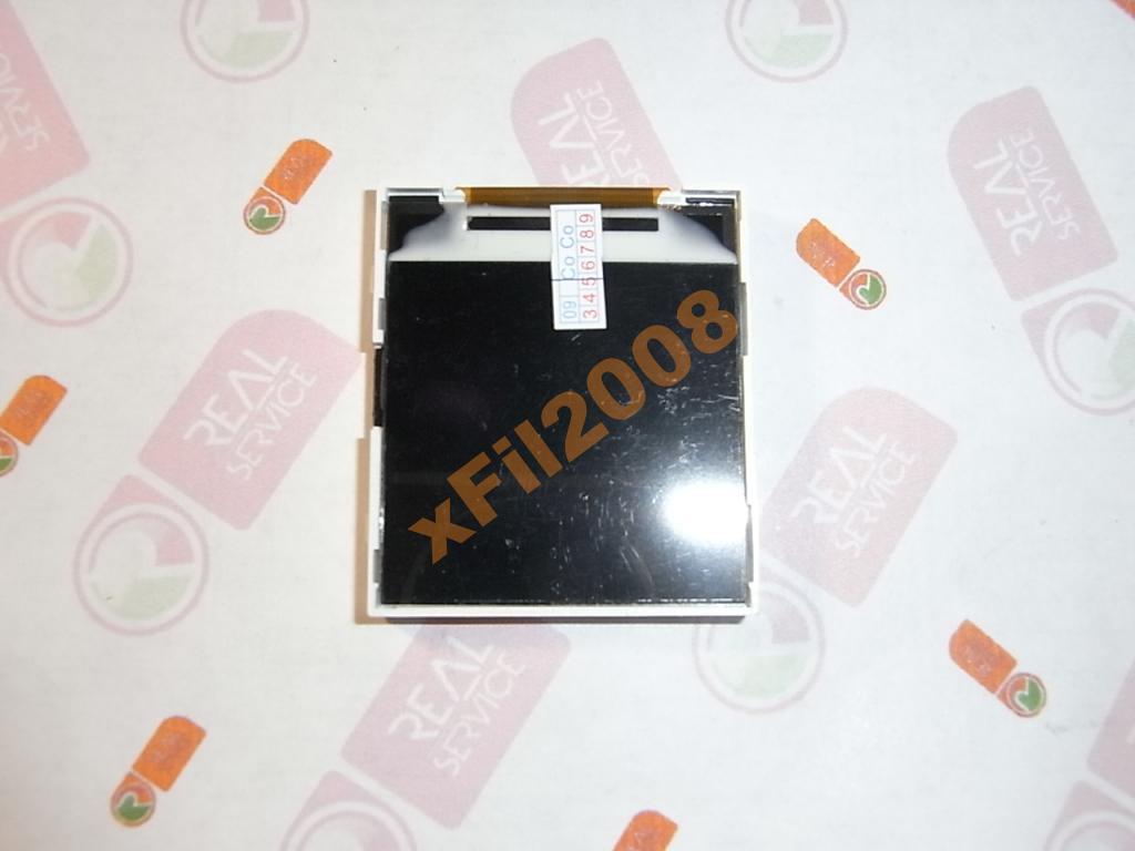 Дисплей Sony Ericsson J220 J230 - Original