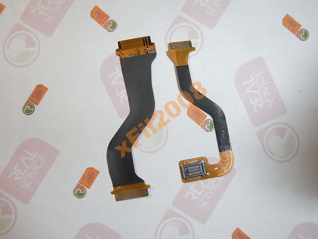 Шлейф Sony Ericsson Z1010