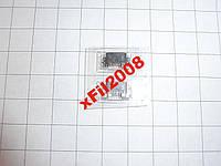 USB коннектор разъем Nokia Lumia 720 N720