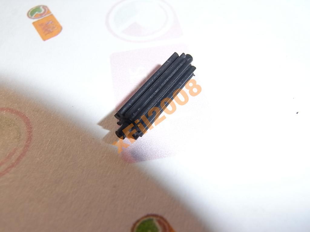 Шестерня редуктора CANON A480 A490 A495 A800