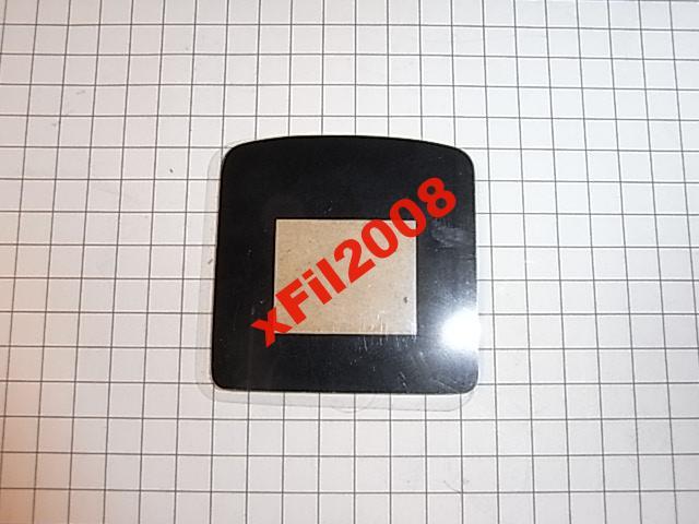 Защитное стекло корпуса Motorola V3X внешнее