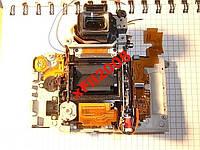 Шахта с зеркалом Nikon D200, Fuji Fujifilm S5PRO