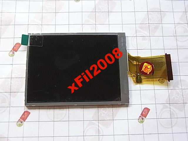 LCD Дисплей Sony HX100V HX30V HX7 HX9 HX10 WX9