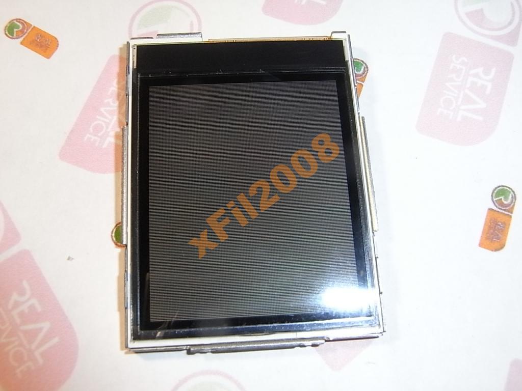 Дисплей Nokia 6170 7270 внутренний