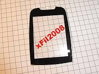 Защитное стекло корпуса Samsung D600