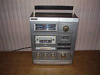 Кассетный магнитофон Комета 225С-1