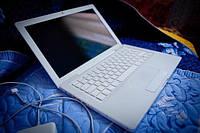 Apple MacBook 4.1 MB403LL/A