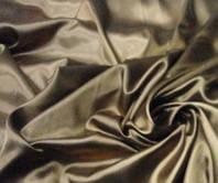 Атлас обычный (светло-коричневый)