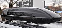 Аэробокс HAKR (Чехия), супер для лыж, разные цвета