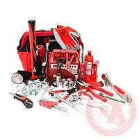 Набор инструментов для автомобиля BX-1002