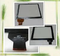 Сенсорный экран 9 ICOO D90w тач скрин