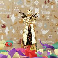 Ангел с подсветкой - подарок-пожелание