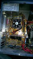 ПК DualCore DualCore AMD Athlon 64 X2, 2900 MHz