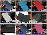 Чехол Samsung Galaxy Tab 4 8.0 t330 t331 t335