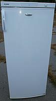 Холодильник без морозилки Whirlpool ARC1714 из Германии с гарантией