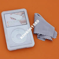 Чехол для IPOD Classic 80GB-120GB (Griffin)