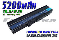Аккумуляторная батарея Acer Emachines E528 E728 Packard Bell EasyNote NJ31 NJ65 NJ32 NJ66 AS09C31 AS09C75 AS09