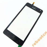 Сенсор Huawei Ascend Y530-U00 black