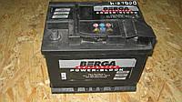 Аккумулятор б.у. для Фиат Добло / Fiat Doblo 12 volt 610 A(EN) 63 Ah