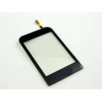 Touch Samsung C3300/C3303 (Champ) BLACK
