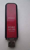 USB-модем Huawei EG162
