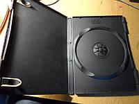 Коробки (боксы) для DVD (CD) дисков