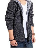Мужская куртка Frеncоу 6548