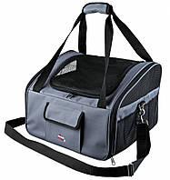 Trixie (Трикси) Car Seat and Carrier Транспортировочная сумка для автомобиля для перевозки собак