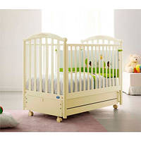 Детская кроватка Pali Giulia Magnolia (022410)